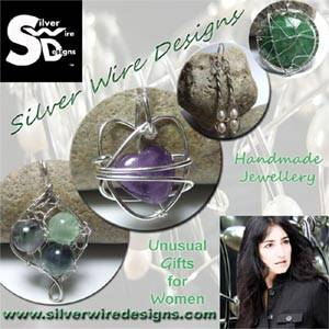 silverwiredesigns