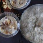 Recipe: Raw Banoffee Pie – #Raw #Vegan #Vegetarian #Paleo #Paleovegan