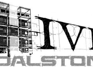 cropped-dalstonhive-copy