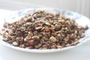 fenugreek-mint-broad-bean-curry