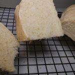 LiveStream: Edward Daniel makes bread – The Beginner's Guide Series – Episode 2