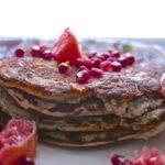 LiveStream: Edward Daniel makes Buckwheat Pancakes – The Beginner's Guide Series – Episode 4